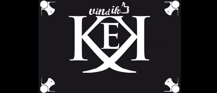 kek-banner